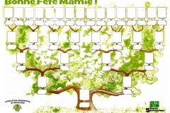 arbre_genealogique_halles