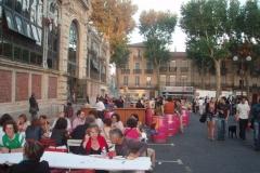 bodega-saintjean-halles-narbonne-2011-05