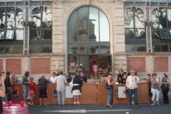 bodega-saintjean-halles-narbonne-2011-14