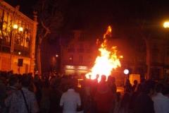 bodega-saintjean-halles-narbonne-2011-33