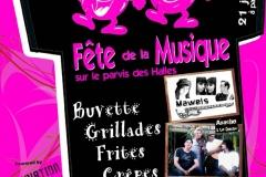 fete-musique-halles-narbonne-2010