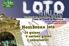 loto-des-halles-narbonne-2010