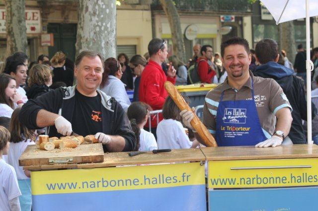 18eme-useptimanienne-partenariat-halles-narbonne-2011-10