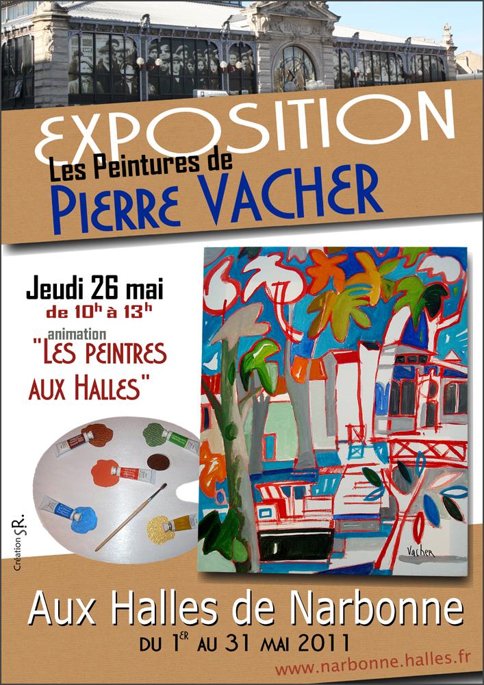 Affiche_Vacher_petite