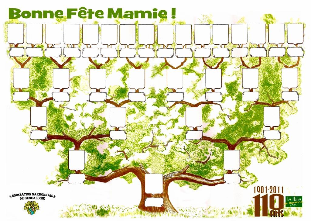 arbre-genealogie-halles-narbonne2011