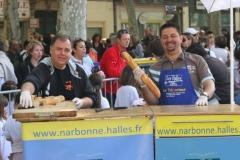 18eme-useptimanienne-partenariat-halles-narbonne-2011-09