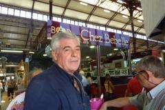 Andre-belzons-halles-narbonne-chez-bebelle