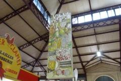 Expo-Pierre-Vacher-animation-halles-narbonne-2011-04
