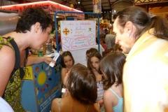 calandreta-halles-narbonne-2011-07