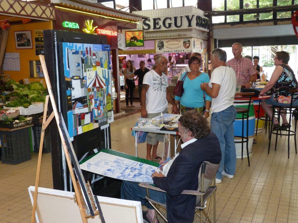 halles_narbonne_exposition_peintres_vacher_marcaillou_2012_04