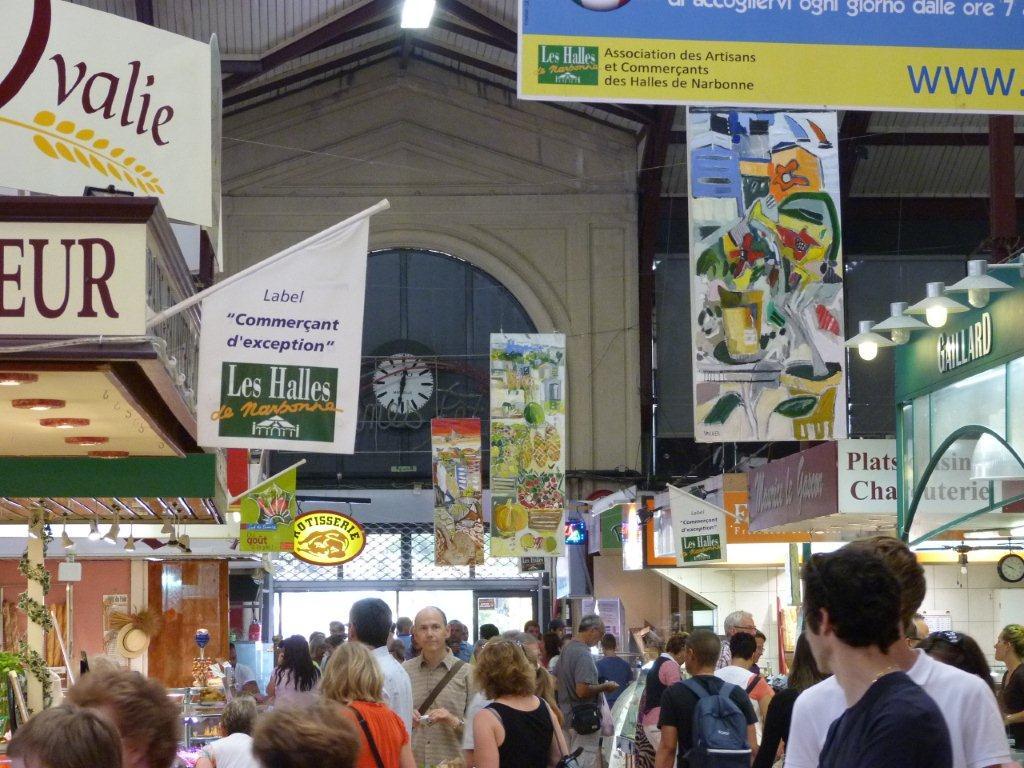 halles_narbonne_exposition_peintres_vacher_marcaillou_2012_12