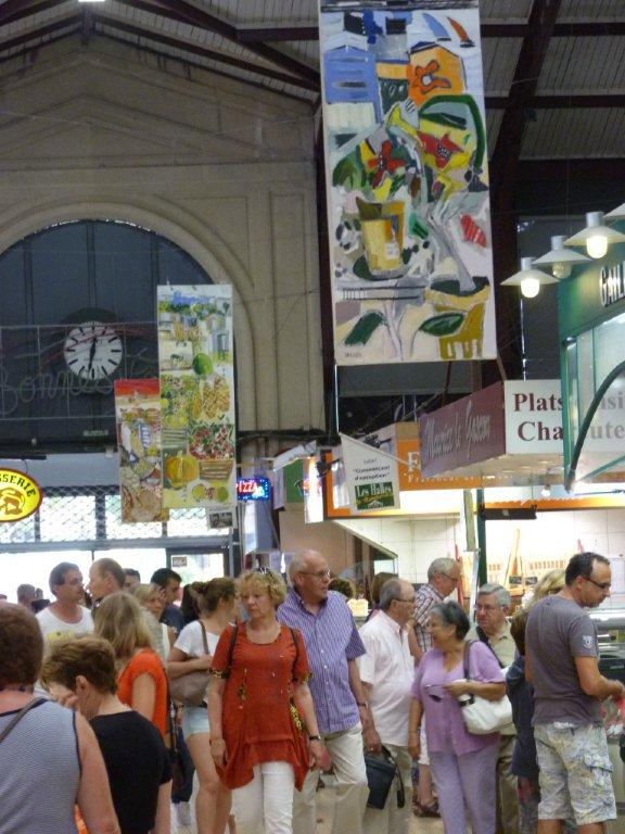 halles_narbonne_exposition_peintres_vacher_marcaillou_2012_15