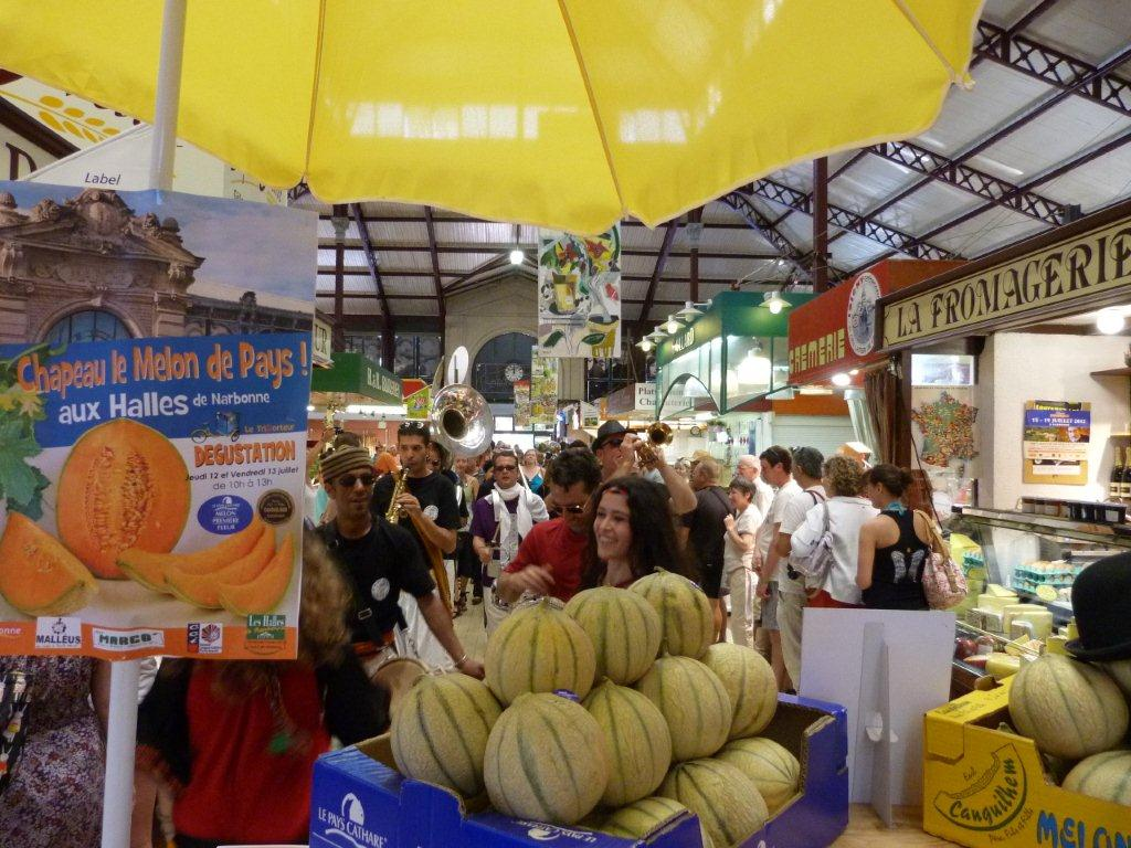 halles_narbonne_melon_pays_cathare_canguilhem_marco_malleus_promotion_2012_21