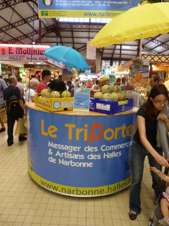 halles_narbonne_melon_pays_cathare_canguilhem_marco_malleus_promotion_2012_23