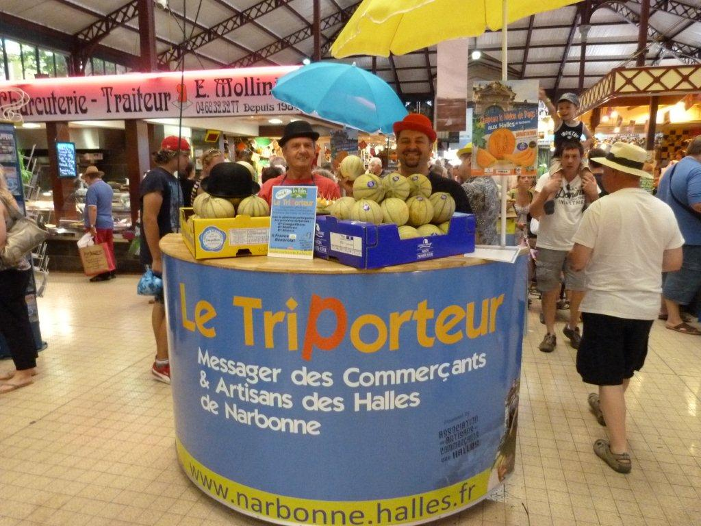 halles_narbonne_melon_pays_cathare_canguilhem_marco_malleus_promotion_2012_27