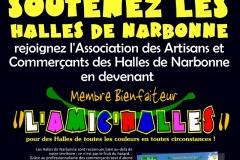 halles-narbonne-soutien-association-l_amic_halles-membres-bienfaiteurs