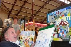 halles_narbonne_exposition_peintres_vacher_marcaillou_2012_07