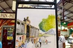 halles_narbonne_exposition_peintres_vacher_marcaillou_2012_10