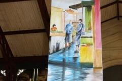 halles_narbonne_exposition_peintres_vacher_marcaillou_2012_16