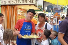 halles_narbonne_melon_pays_cathare_canguilhem_marco_malleus_promotion_2012_08