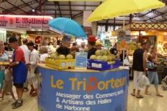 halles_narbonne_melon_pays_cathare_canguilhem_marco_malleus_promotion_2012_24