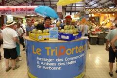 halles_narbonne_melon_pays_cathare_canguilhem_marco_malleus_promotion_2012_26
