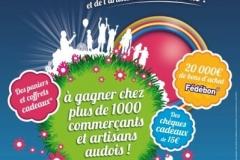 printemps_du_commerce_halles_narbonne_2012