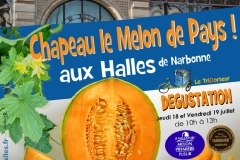 degustation_melon_de_pays_aux_halles_de_narbonne_animation_2013_association