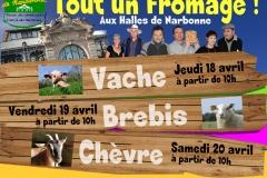 halles_narbonne_tout_un_fromage_animation_oules_gandolf_haloir_laine_2013