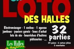 les_halles_de_narbonne_affiche_loto_2013