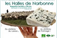 les_halles_de_narbonne_animation_roquefort_societe_amicale_aveyronnais_de_narbonne_150-ans_2013