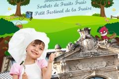 les_halles_de_narbonne_promotion_fraich_attitude_2013_visuel