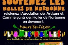projet_affiche_soutien_halles_narbonne_2013-web