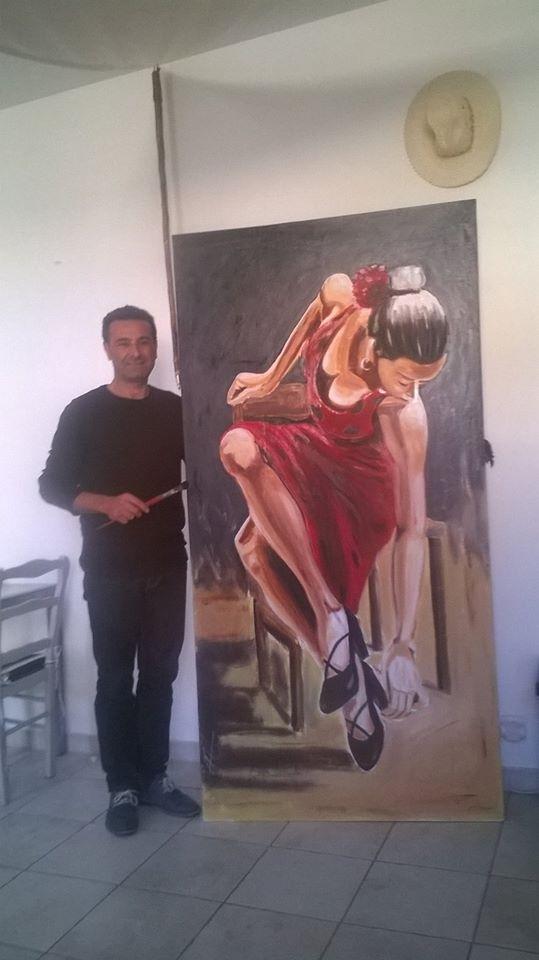 halles_narbonne_exposition_peintre_peinture_olivier_moreno_flamenco_2016-15