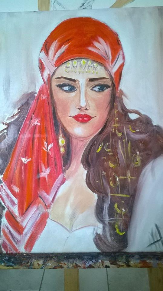 halles_narbonne_exposition_peintre_peinture_olivier_moreno_flamenco_2016-17