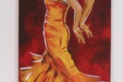 halles_narbonne_exposition_peintre_peinture_olivier_moreno_flamenco_2016-01