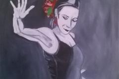 halles_narbonne_exposition_peintre_peinture_olivier_moreno_flamenco_2016-02