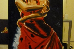 halles_narbonne_exposition_peintre_peinture_olivier_moreno_flamenco_2016-03