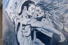halles_narbonne_exposition_peintre_peinture_olivier_moreno_flamenco_2016-05
