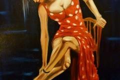 halles_narbonne_exposition_peintre_peinture_olivier_moreno_flamenco_2016-06