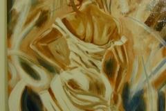halles_narbonne_exposition_peintre_peinture_olivier_moreno_flamenco_2016-07