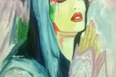 halles_narbonne_exposition_peintre_peinture_olivier_moreno_flamenco_2016-09