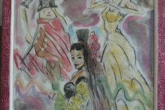halles_narbonne_exposition_peintre_peinture_olivier_moreno_flamenco_2016-10