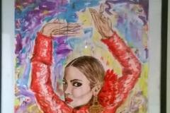 halles_narbonne_exposition_peintre_peinture_olivier_moreno_flamenco_2016-13