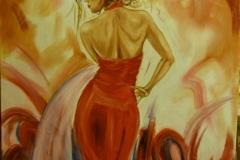 halles_narbonne_exposition_peintre_peinture_olivier_moreno_flamenco_2016-14