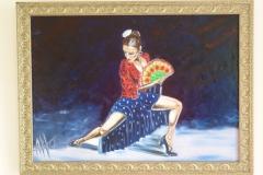 halles_narbonne_exposition_peintre_peinture_olivier_moreno_flamenco_2016-16