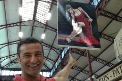 halles_narbonne_exposition_peintre_peinture_olivier_moreno_flamenco_2016-18