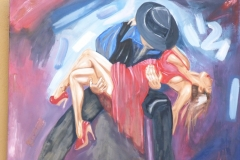 halles_narbonne_exposition_peintre_peinture_olivier_moreno_flamenco_2016-19