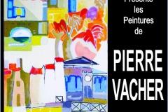 halles_narbonne_exposition_peintures_pierre_vacher-2012