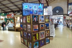 halles_narbonne_exposition_fenetre_sur_le_monde_et_murmure_2015-13